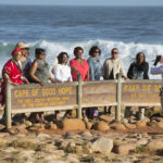 Cape of Good Hope in the Western Cape_357195791