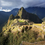 Machu Picchu, Peru_228804031