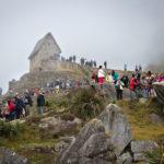 Machu Picchu, Peru_228804763