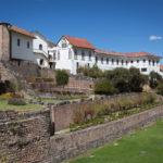 Cuzco, Peru_226917769