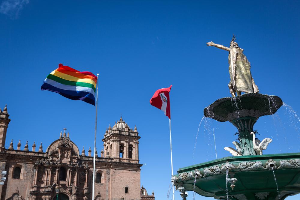 Cuzco, Peru_226917724