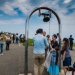 Tourists at Hitachi Seaside Park_472947751