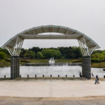 Hitachi Seaside Park_472968550