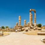 Temple of Hercules of the Amman Citadel_476503252