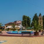town-of-obzor-in-bulgaria_470813192