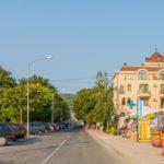 town-of-obzor-in-bulgaria_478735948