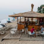 tavern-on-the-beach-in-obzor_478277317