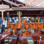tavern-hashovete-in-the-morning-obzor_474776785