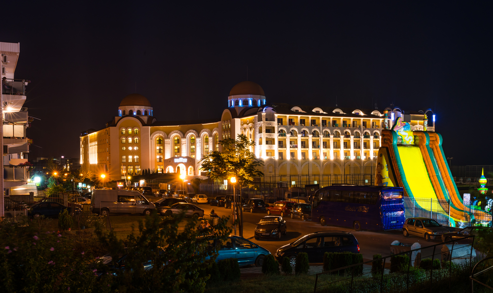 hotel-heliosbay-near-the-beach_473869876