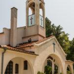 orthodox-church-in-bulgaria_472102417