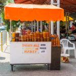 sale-of-honey-in-obzor_470225564