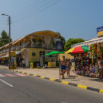 trade-shops-with-souvenirs-in-obzor_472417243