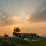 the-park-near-the-sea-in-obzor_469298567