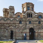 ancient-town-of-nessebar-in-bulgaria_336744815