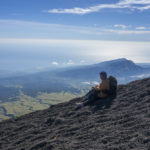 unidentified-mountaineer-takes-a-rest-_479679016