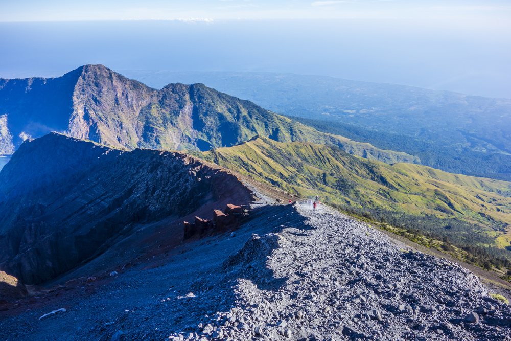 rinjani-moutain-route_479075575