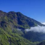 sangkareang-mountain-at-rinjani-mountain_479075665