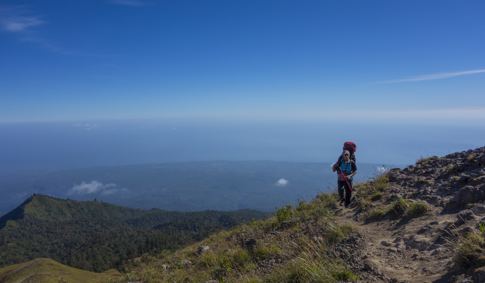 mountain-guide-ab-pramono-_308791925