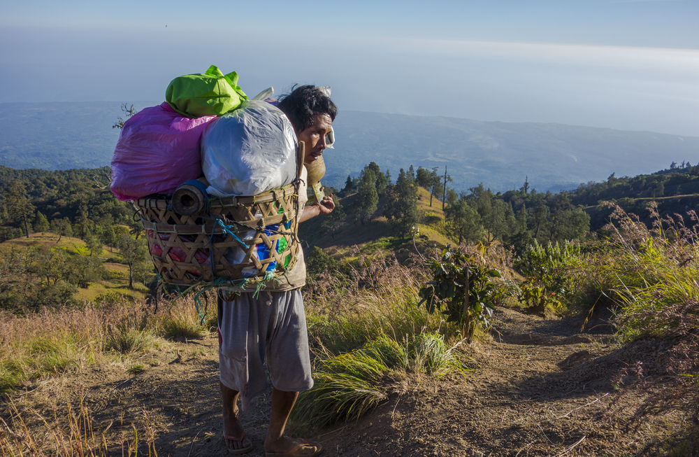 unidentified-mountain-porter-carries-food-_308790887