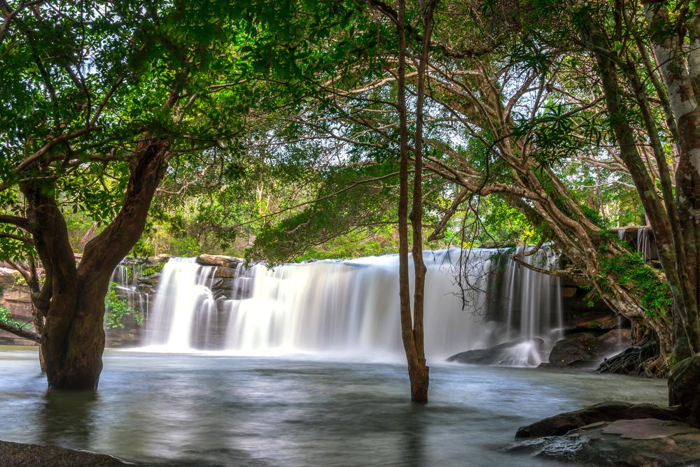 wang-yai-waterfall-in-sisaket_474409564