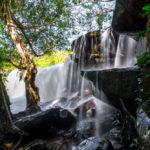 wang-yai-waterfall-in-sisaket_481017658
