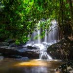 sumrongkiat-waterfall-in-sisaket_474409168