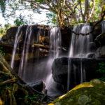 wang-yai-waterfall-in-sisaket_481017637