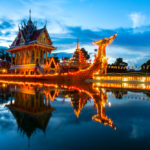 watpahsuphannahong-temple-twilight-time_481015645