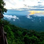 phra-wihan-national-park-sisaket_479019925