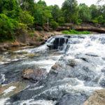 small-waterfall-in-sisaket_478801072