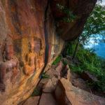 pha-mo-i-daeng-phra-wihan-national-park_478798105