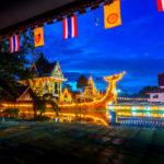 watpahsuphannahong-temple-twilight-time-in-sisaket_476486743