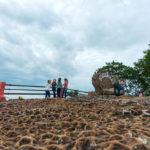 khao-phra-wihan-national-park_479372185