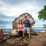 asian-tourists-the-khao-phra-wihan-national-park_478806043
