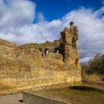 castle-in-laguna-de-negrillos-castilla-y-leon_483354976