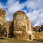 castle-in-laguna-de-negrillos_483354979
