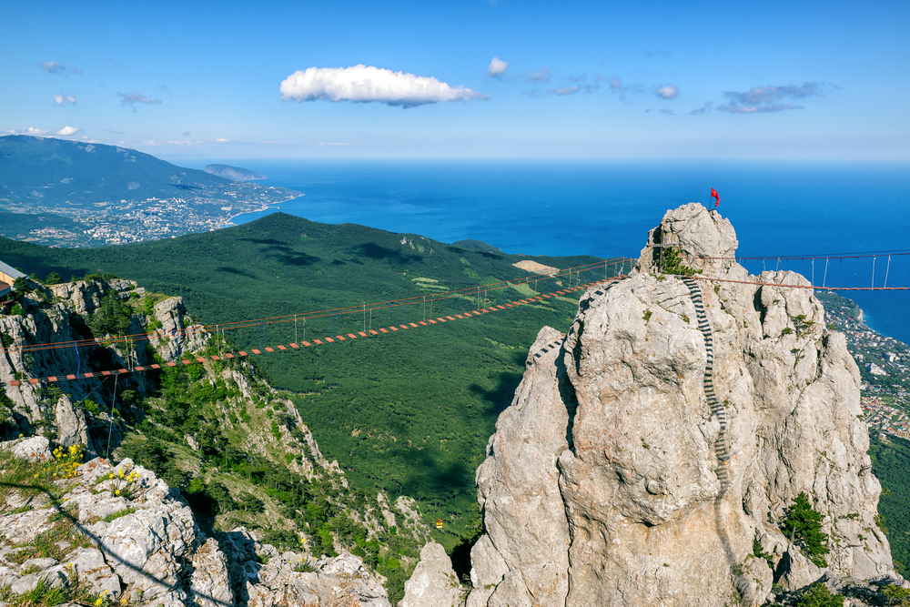 mount-ai-petri-in-crimea-russia_449969662