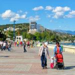 resort-city-of-alushta-in-crimea_430062631