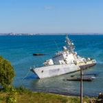 near-the-sea-coast-in-feodosiya-crimea_458866264