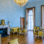 inside-the-vorontsov-palace-in-the-town-of-alupka_466024451