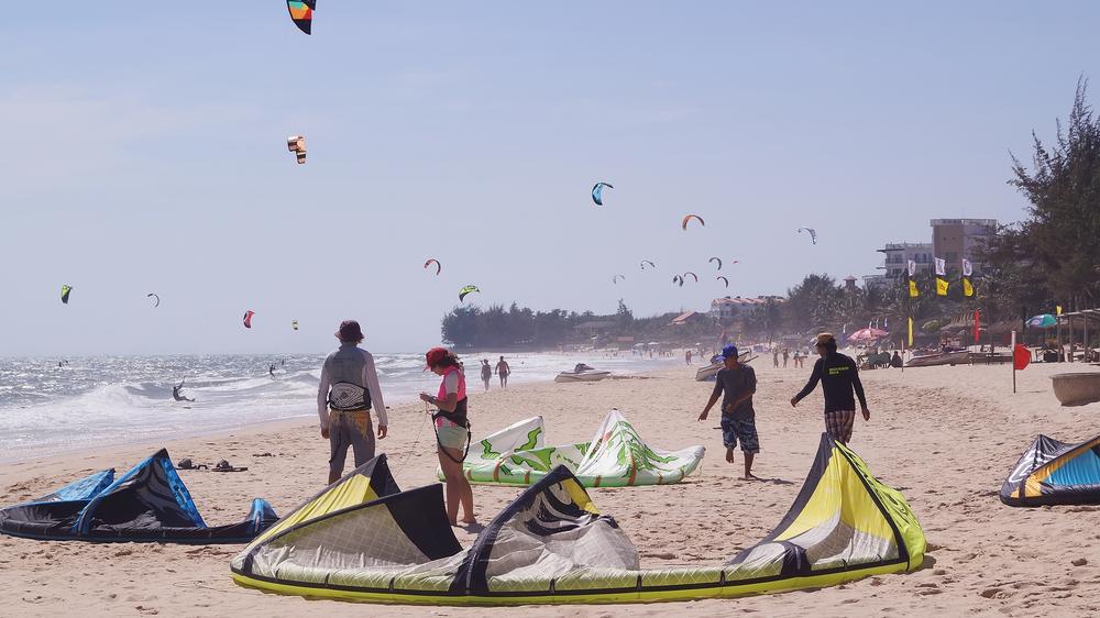 mui-ne-beach-_502019143