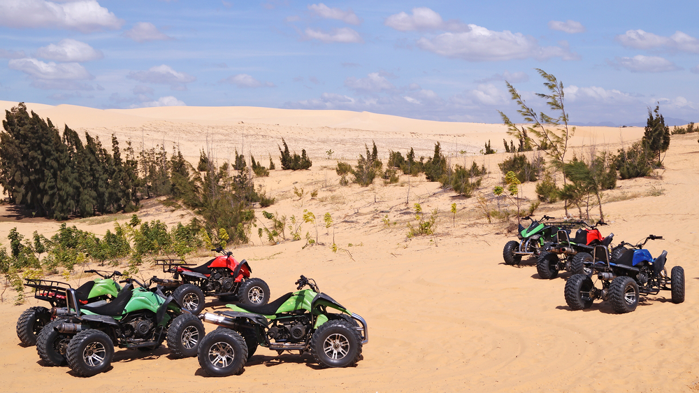 quad-bike-mui-ne_377338819