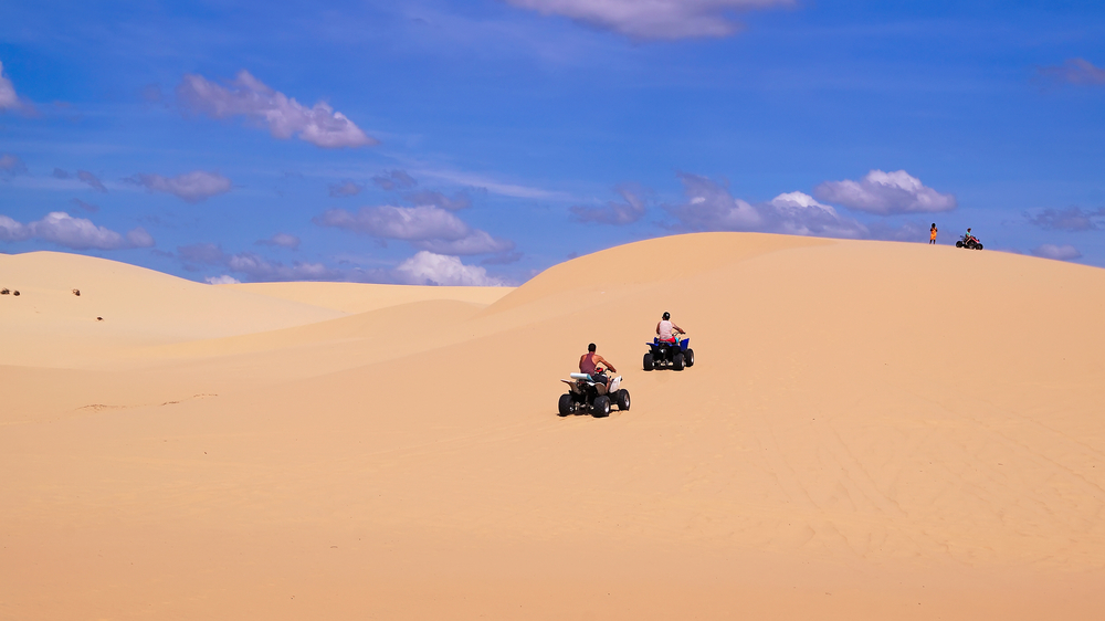 quad-bike-mui-ne-vietnam_373023265