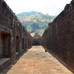 ruined-khmer-hindu-temple-in-champasak-laos_503253961