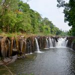 tad-pha-suam-waterfall-in-pakse-champasak_498406789