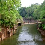 tad-pha-suam-waterfalls-in-pakse-champasak_498387604
