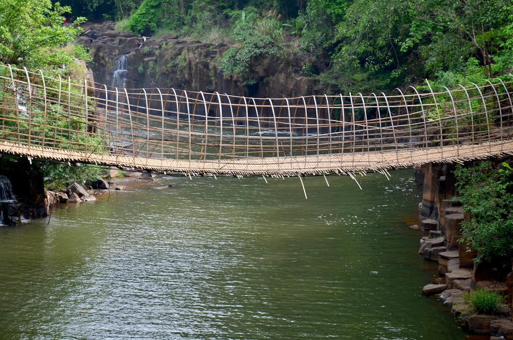 tad-pha-suam-waterfalls-in-pakse-champasak_498387613