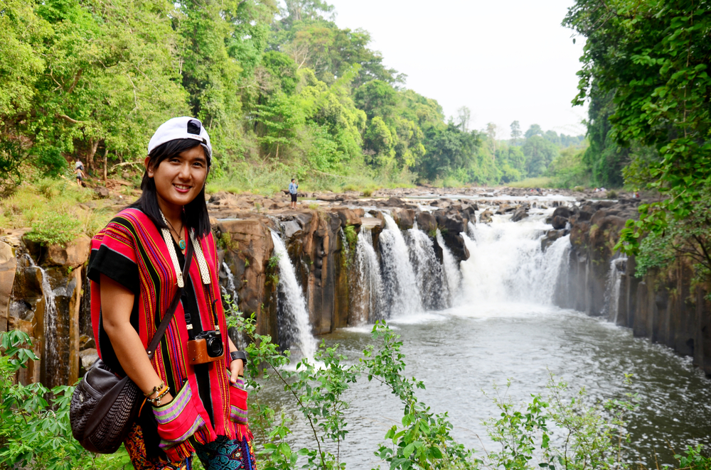 tad-pha-suam-waterfall-in-pakse-champasak_498382069