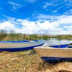 totora-boat-on-titicaca-lake-near-puno_352240457