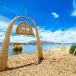 totora-boat-on-the-titicaca-lake-near-puno_522589930